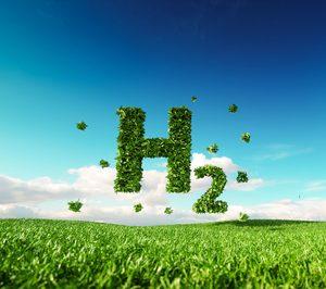 Ferroli y la TU/e desarrollarán una caldera que funcionará con metano e hidrógeno