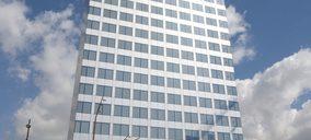 Iberdrola Inmobiliaria promueve 250 viviendas y dos complejos terciarios