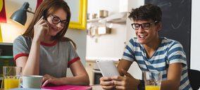 SPC presenta Lightyear, una nueva tablet juvenil