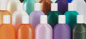 Clariant se desprende de su división de packaging para salud