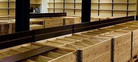Casa Ruiz concreta nuevos proyectos en su ejercicio más expansivo