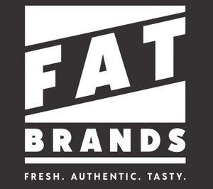 La norteamericana Fat Brands busca socios para llegar al mercado español