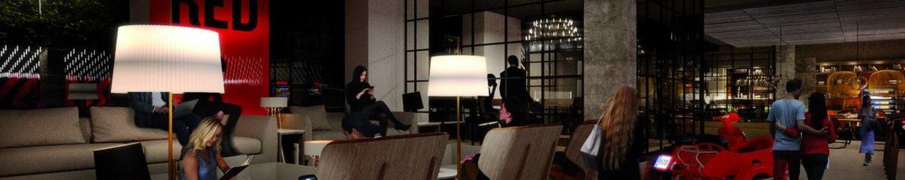 Análisis de las Marcas Lifestyle en los Grandes Grupos Hoteleros
