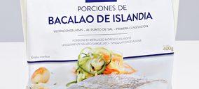 Iceland Seafood crece en España con una nueva adquisición