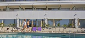 Fergus Hotels llegará a Cataluña en 2022