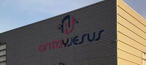 La sucesora del negocio mayorista de Drovasa prevé un fuerte crecimiento en 2019