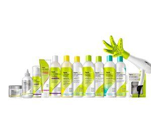 Henkel fortalece su negocio de belleza con la compra de DevaCurl