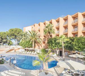 HM refuerza su catálogo en Mallorca
