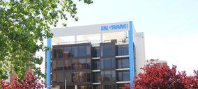 Ingram Micro espera crecer un 3% en 2020