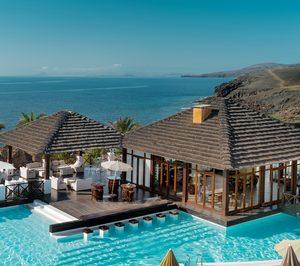 Cuenta atrás para el Secrets de Lanzarote