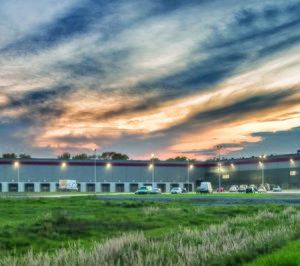 La cartera de P3 Logistic Spain sube un 6,5% y prepara nuevos proyectos