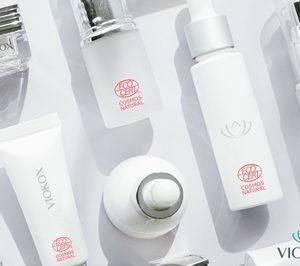 Viokox prepara su entrada en el segmento ecológico