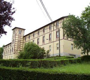 Kabia incorporará en 2020 la gestión de las residencias municipales de Eibar y Pasaia