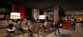 El primer RED abrirá sus puertas en España en 2021