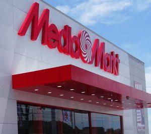 Nuevo cambio en la cúpula directiva de MediaMarkt