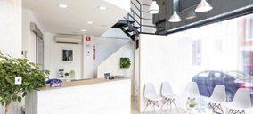 Sanitas Dental compra otra clínica en Barcelona