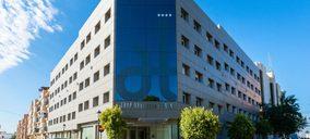 Port Hotels prosigue su ofensiva en Valencia