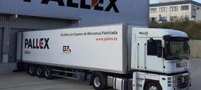 Pall-Ex cede la gestión de su nuevo hub de Barcelona a un asociado