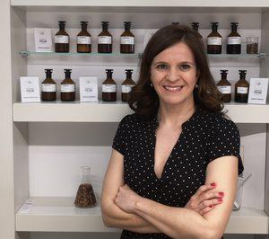 Susana Arranz (Stanpa), sobre el Brexit: La presencia de nuestro sector en más de 150 países nos da ventaja competitiva