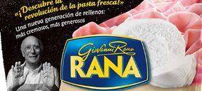 Rana Hispania aborda una nueva línea de negocio