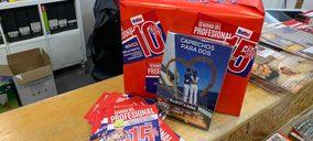 BigMat incrementa sus ventas en la segunda edición de la Semana del Profesional