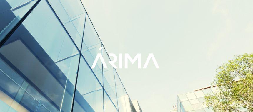 Arima Real Estate capta 150 M€ y da entrada a un nuevo socio de referencia