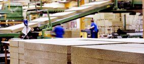 Rockwool invertirá 4,50 M€ en su fábrica de Caparroso para mejorar sus lanas aislantes