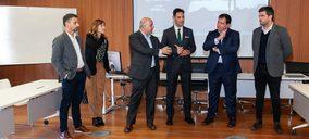 Tech Data confía en aumentar su negocio un 8% en Iberia