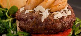 All 4 Food prepara una apertura emblemática de sus marcas SteakBurger y Ôven