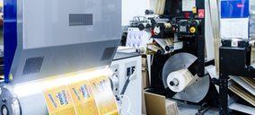 Diversificación y tecnología apuntalan el crecimiento de Adhesivos Grys