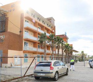 El dueño de un hotel en Reus abrirá otro cerca de Cambrils en 2020