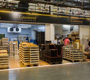 Laumont apuesta fuerte por su expansión en distribución organizada