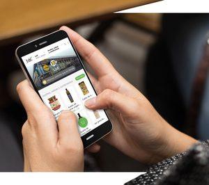 Lidl extiende la venta online a Barcelona y Valencia