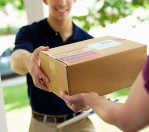Empleo cualificado, infraestructuras y movilidad, nuevos retos para la logística e-commerce