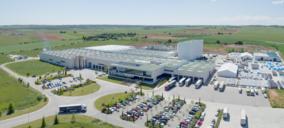 Danosa incorpora un checklist a sus servicios de puesta en obra en la edificación industrial