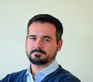 David Villaverde (Ilunion Sociosanitario): El perfil de usuario independiente y con un estilo de vida activo supone un colectivo en claro crecimiento