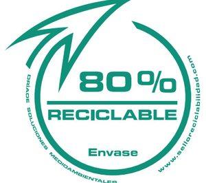 Dríade presenta una metodología para analizar la reciclabilidad del packaging