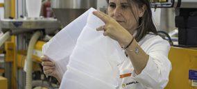 Aimplas lidera el proyecto Aditos-Bio