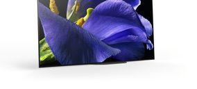Amazon Alexa ya está disponible en los televisores Sony BRAVIA compatibles
