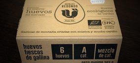 Avícola Redondo aumentará un 60% su capacidad vía inversiones