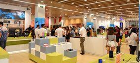 AliExpress Plaza abrirá en Barcelona justo para el Black Friday