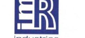 Industrias Mecánicas Romar, en liquidación voluntaria