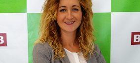 Miriam Carretero, nueva Responsable de Marketing y Comunicación de BdB