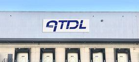 ATDL inicia actividad en Sevilla con una plataforma multicliente