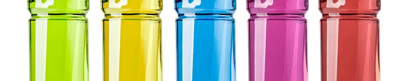 Mintel: tres tendencias del mercado europeo de bebidas Energéticas