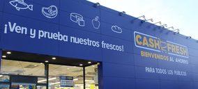 Grupo MAS continúa mejorando su línea de conveniencia y extiende Cash Fresh en Huelva