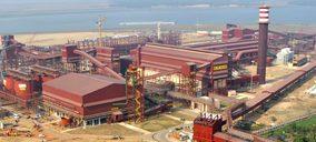 ArcelorMittal y Nippon Steel cierran la compra de Essar Steel