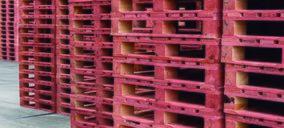 IPP Logipal abre nuevos centros de clasificación de palés en Iberia