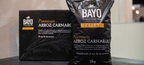 Nomen Foods potencia su oferta para horeca con Bayo Expert