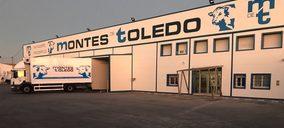 Matadero Montes de Toledo invertirá en cámaras frigoríficas